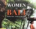 Women in Bali