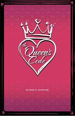 Queen' s Code