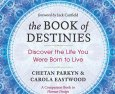 Book of Destinies