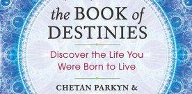 Book of Destinies