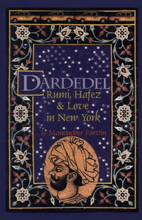 Dardedel book cover
