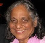 Ma Dharm Jyoti