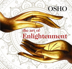 The Art of Enlightenment Tapoban