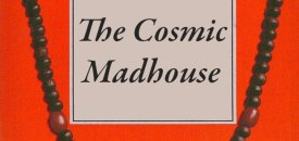 Satyananda and The Cosmic Madhouse