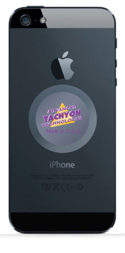 210 Tachyon_EMF_Product_-_Micro_Disk_-_Cell_Phone_Protection__54435.1464033730.1280.1280
