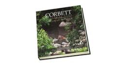 Corbett National Park – Domain of the Wild