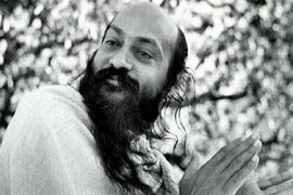 Osho 70s Feat