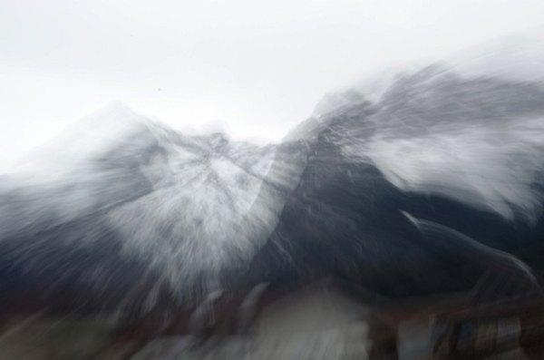 055 mountains
