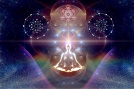 aura of outer bodies