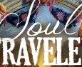 Soul Traveler: Taking the Jump