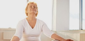 Yoga and meditation can change your genes