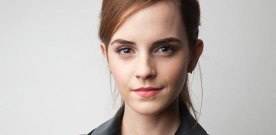 Type casting to perfection? Emma Watson and Hermione Granger share the same personality type
