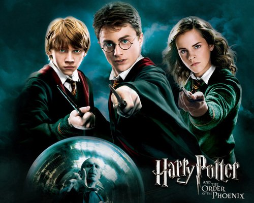 030 The-Golden-Trio-Pics-harry-potter-34585018-500-400