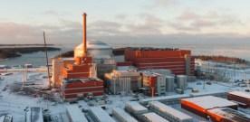 Hinkley Point: a nuclear mystery