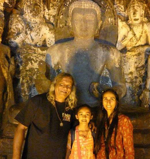 Ajanta-Ellora-2013-cr-Mouna