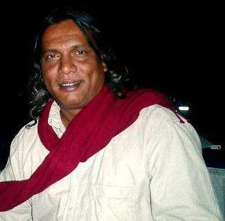 Om-Prakash-with-..