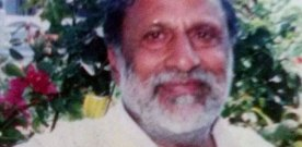 Arvind Kumar Jain