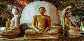 'Yoga On Sacred Ground'