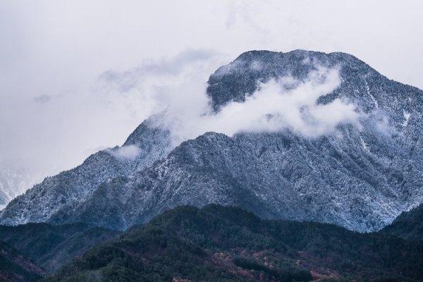 Mt Ariake9