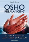 Osho Rebalancing