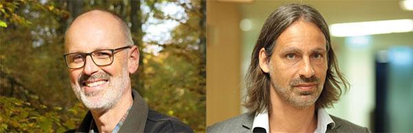 Peter Wohlleben & Richard David Precht.jpg