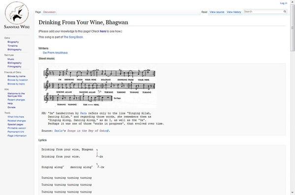 040-sannyaswiki-music-1