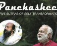 Panchasheel, Five Sutras of Self Transformation