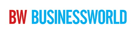 Business-World-Logo