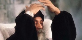 Osho on Reincarnation