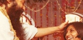 'Wild Wild Country' – Interview with Mutribo and Anando