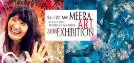 Meera Art Festival and Exhibition