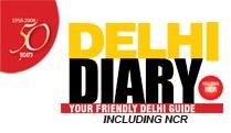 delhi-diary-logo