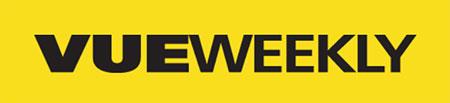 vueweekly logo