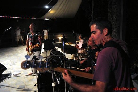 080 eressos 2012