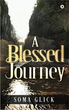 A Blessed Journey