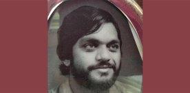 Neelesh Bharti