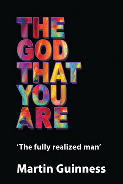 The God that you are