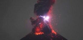 The mesmerizing power of Krakatau
