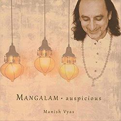 Mangalam by Manish Vyas