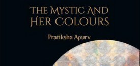 'The Mystic and her Colours'