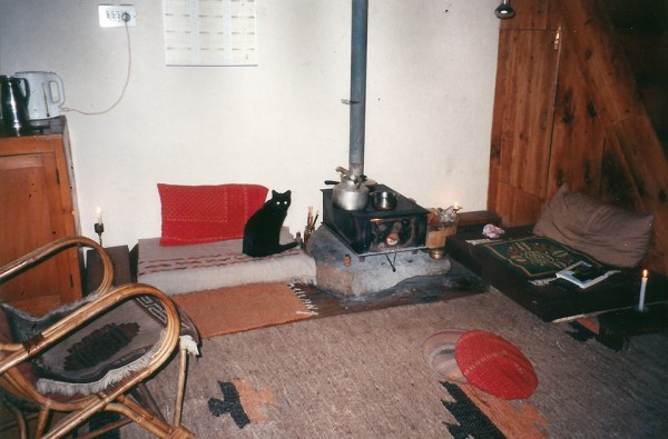 065 house-in-Manali