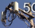 Mill Valley, California, blocks 5G cell tower implementation