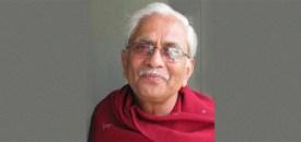 Yog Amrit Bharti