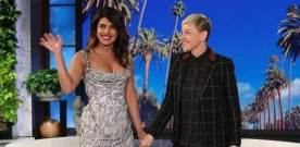 Priyanka Chopra to play Ma Anand Sheela of Osho movement in next Hollywood film
