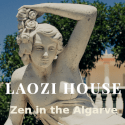 Laozi House - Algarve - Portugal