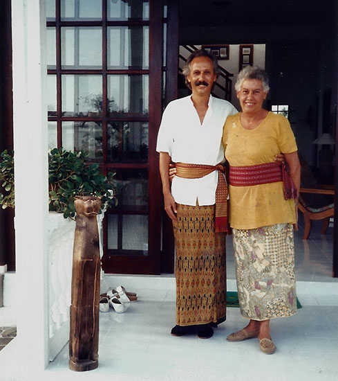 025 Bali-ceremony-with-Anatto-1994