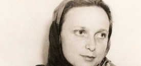 Freda Bedi's unusual and charismatic life