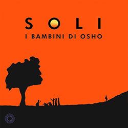 SOLI podcasts by Roberta Lippi