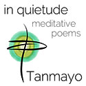 In Quietude by Tanmayo