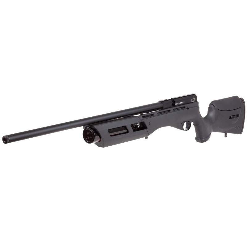 SIG Sauer P226 E2 Full Metal GBB Airsoft Pistol. Buy it just for 225.81 on our shop Canada's #1 Airgun Source for airgun - air rifles - pellets ...